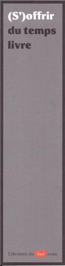 LIBRAIRIES DIVERSES - Page 15 21183_10