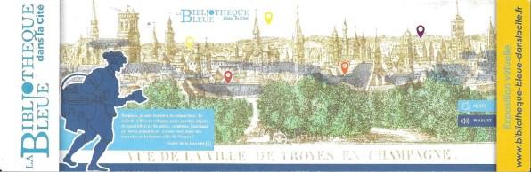 bibliothèques de Troyes 21209_10