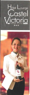 Restaurant / Hébergement / bar - Page 10 21312_10