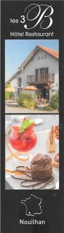 Restaurant / Hébergement / bar - Page 10 21328_10