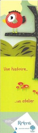 Bibliothèques et médiathèques de Reims - Page 2 21415_10