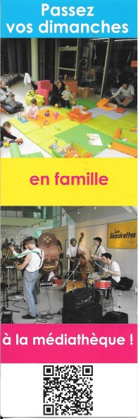 bibliothèques de Troyes 21551_10