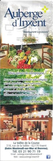 Restaurant / Hébergement / bar 21595_10