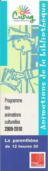 Divers autour des bibliothèques - Page 2 21633_10