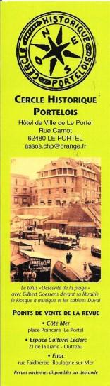 Histoire / Archéologie / Généalogie - Page 2 22097_10