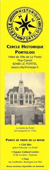 Histoire / Archéologie / Généalogie - Page 2 22098_10