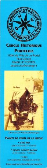 Histoire / Archéologie / Généalogie - Page 2 22099_10