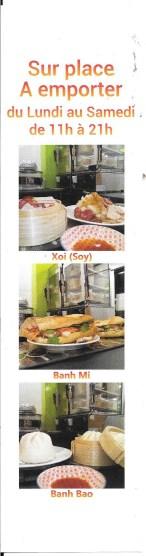 Restaurant / Hébergement / bar - Page 10 22145_10