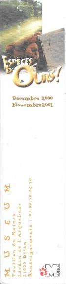 DUOS, TRIOS etc ... - Page 29 Duo_1774