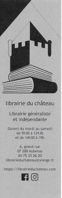 LIBRAIRIES DIVERSES - Page 15 Scan1019