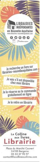 LIBRAIRIES DIVERSES - Page 15 Scan_138