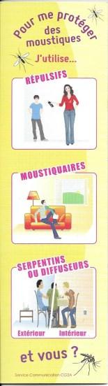 Santé et handicap en Marque Pages - Page 6 Scan_202
