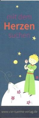 personnages de la Bande dessinée - Page 2 Scan_343