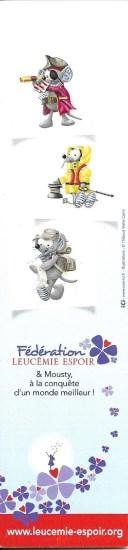Santé et handicap en Marque Pages - Page 6 Scan_399