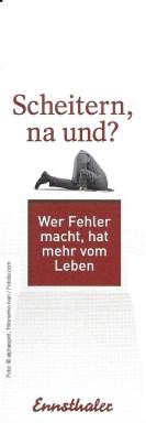 Ennsthaler  Scan_511