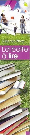 bibliothèques de rue ou boites à lire Scan_754