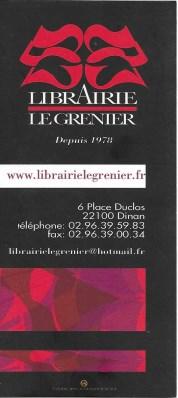 LIBRAIRIES DIVERSES - Page 15 Scan_860