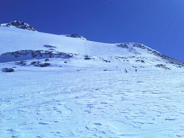 ailleurs la neige n'est pas plus blanche... Img00112