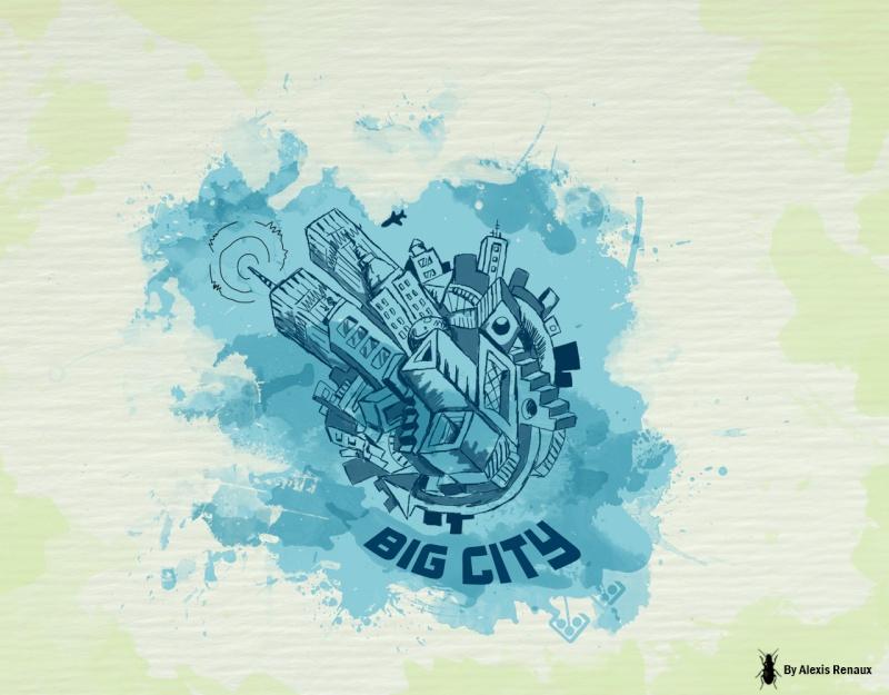 [Rubrique Dessins] Big_ci12