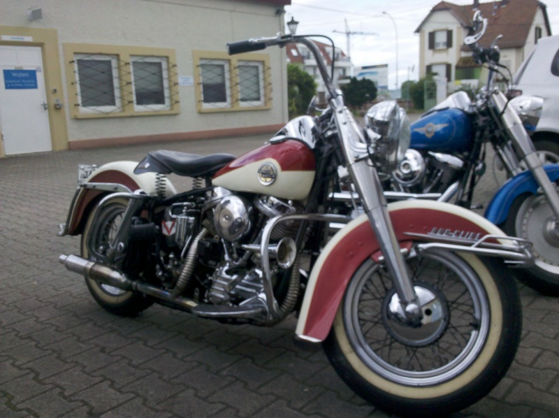 Les vieilles Harley......... (ante 84) - Page 20 2011-018