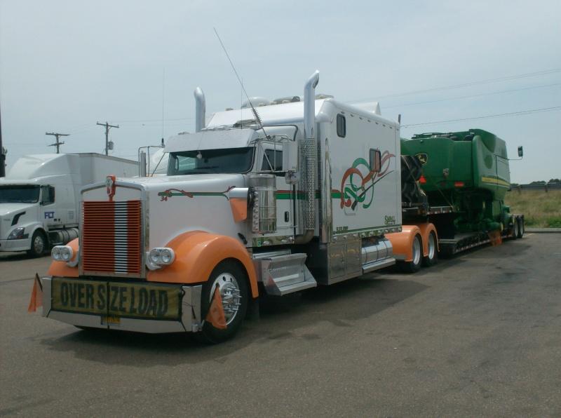 Les camions en Amerique du Nord Hpim1413