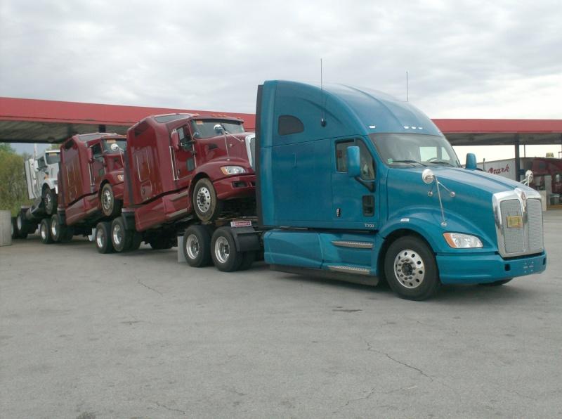 Les camions en Amerique du Nord Hpim1414