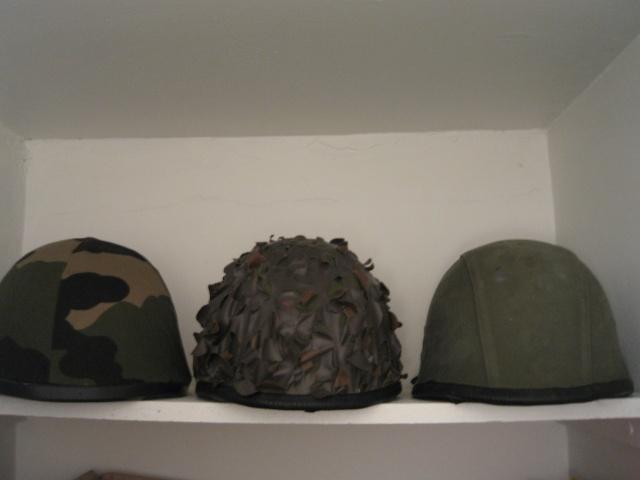 Un casque camo forêt Img_1110