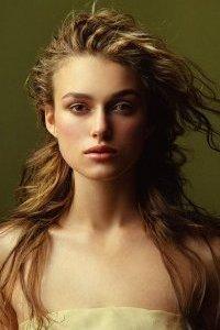 Eden Sanders Cullen (sorcière) 11041010