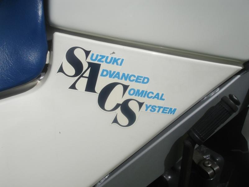 SUZUKI GSXR 50 cm3 Dsc02414