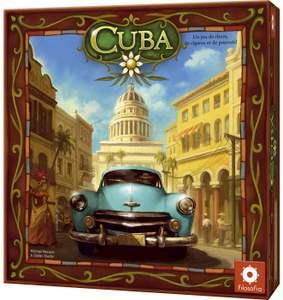 CUBA : Cigares, Rhum et Pouvoir Cuba_110