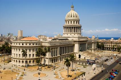 CUBA : Cigares, Rhum et Pouvoir Vacanc10