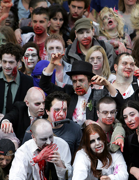 nouveau jeu de zombies Zombie10