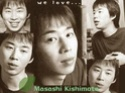 masashi kishimoto 22833910