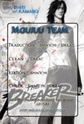 the breaker le new des shonen  Credit11