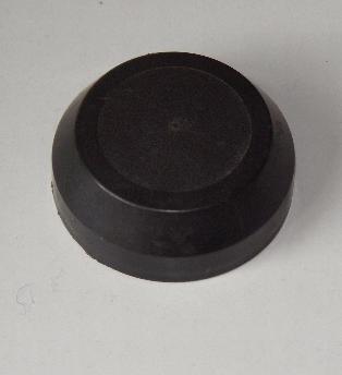 joint - Remplacement des joint spy d'une fourche de 35mm Spi_de11