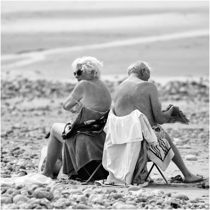 A la plage A-la-p10