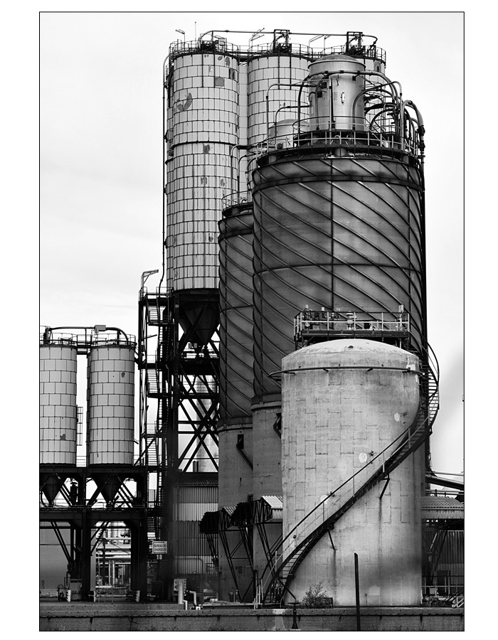 Industriel2 Indus410