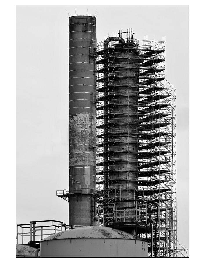 Industriel2 Indus510