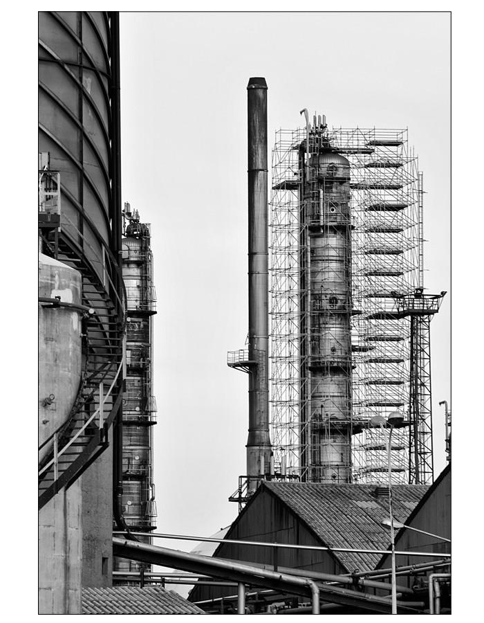 Industriel2 Indus610