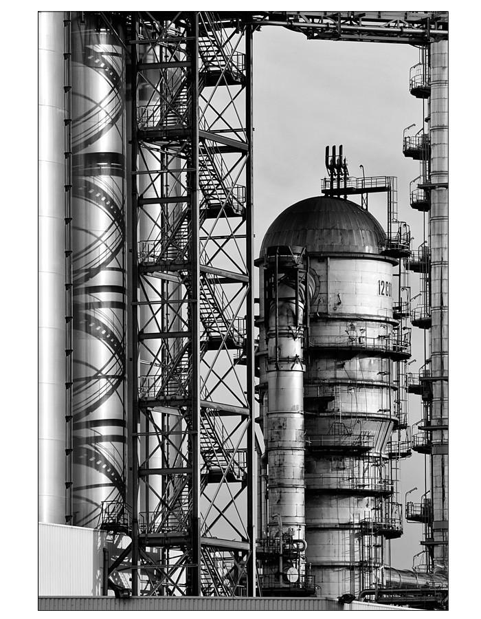 Industriel2 Indus710