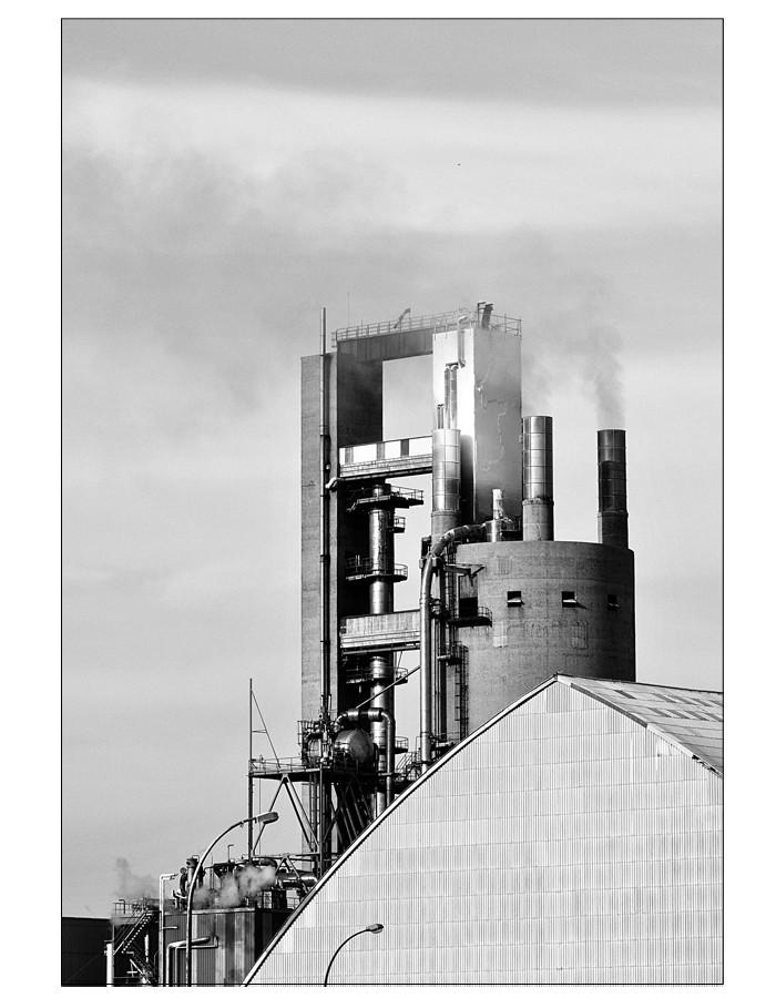 Industriel Indust10