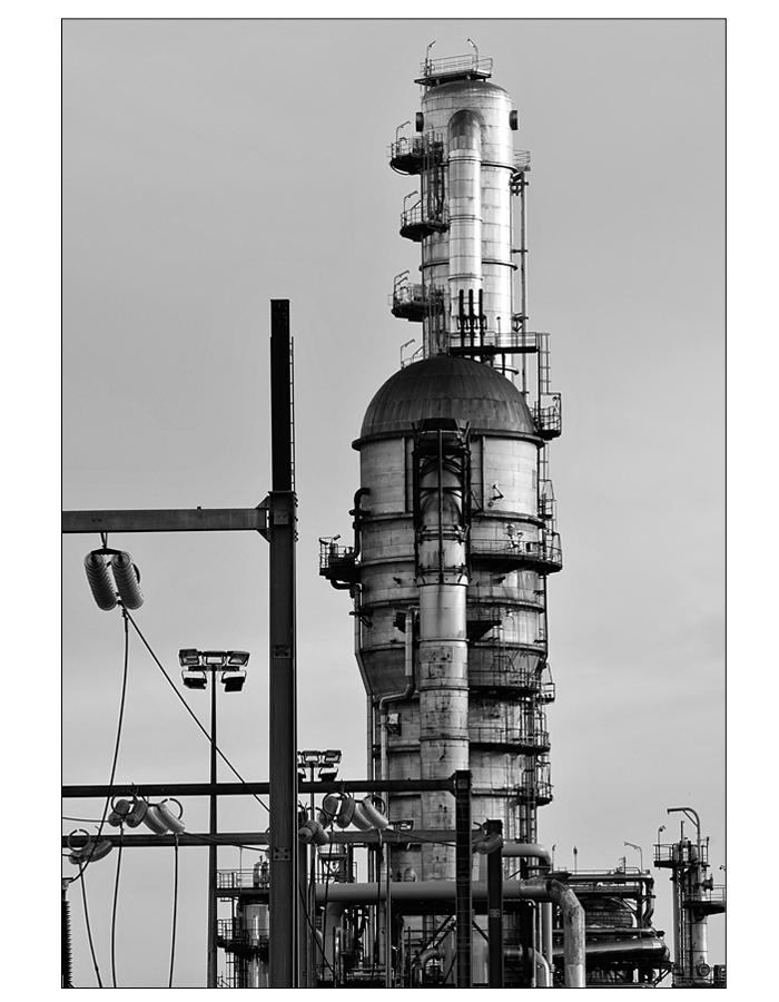 Industriel Indust12