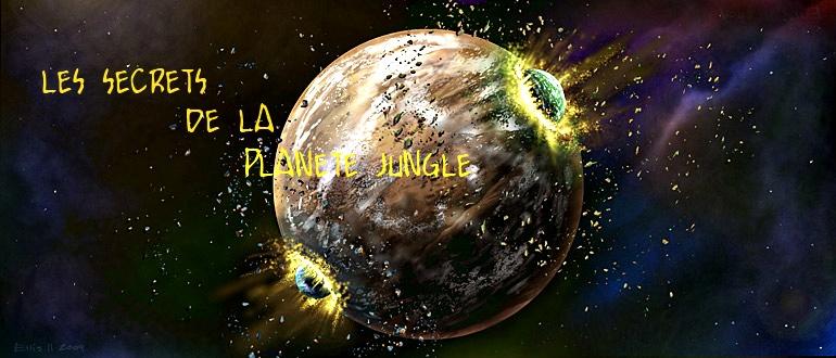 Grande Aventure (23/06/2011) : Les secrets de la Planète Jungle L_s_d_12
