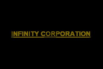 Infinity Corporation