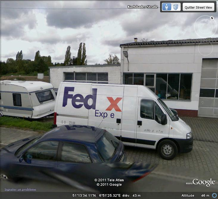 Concours FEDEX- STREET VIEW - Page 5 Fed_ex10