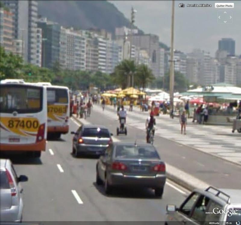 STREET VIEW : triporteurs et autres véhicules à pédales  - Page 2 Machin10