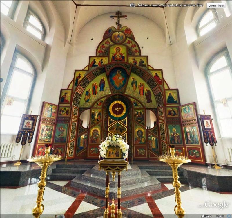 Eglises russes (360 CITIES & C°) Orthod10