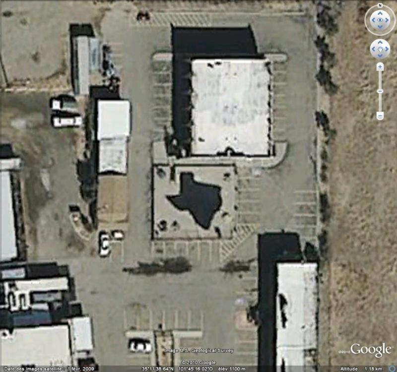 Les piscines du Monde découvertes avec Google Earth - Page 10 Piscin10