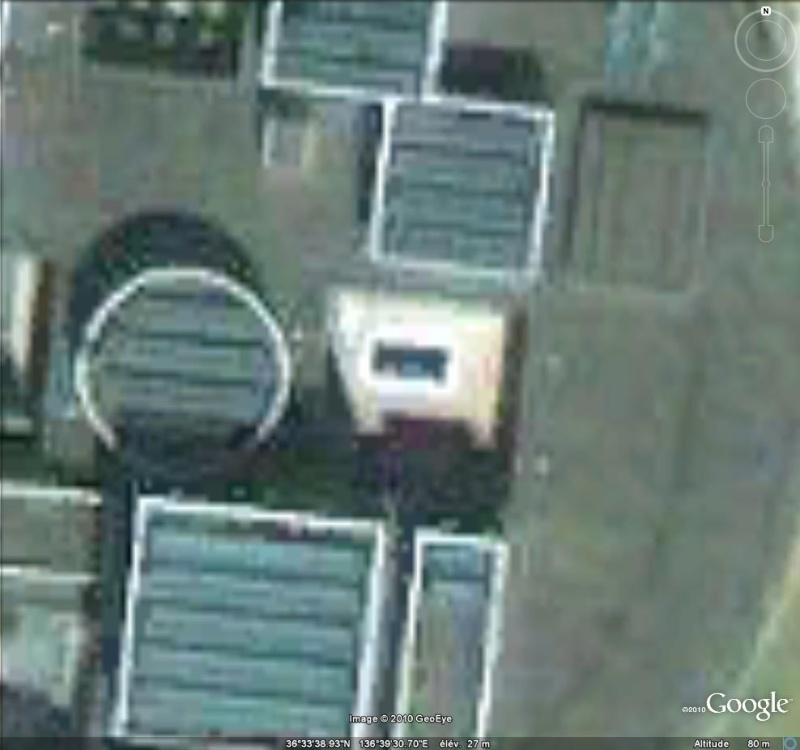 Les piscines du Monde découvertes avec Google Earth - Page 11 Pisine10