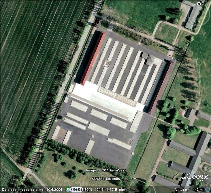 Camps de concentration et d'extermination - Page 3 Site10